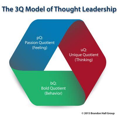Critical Thinking: Leadership-Development Programs Essay