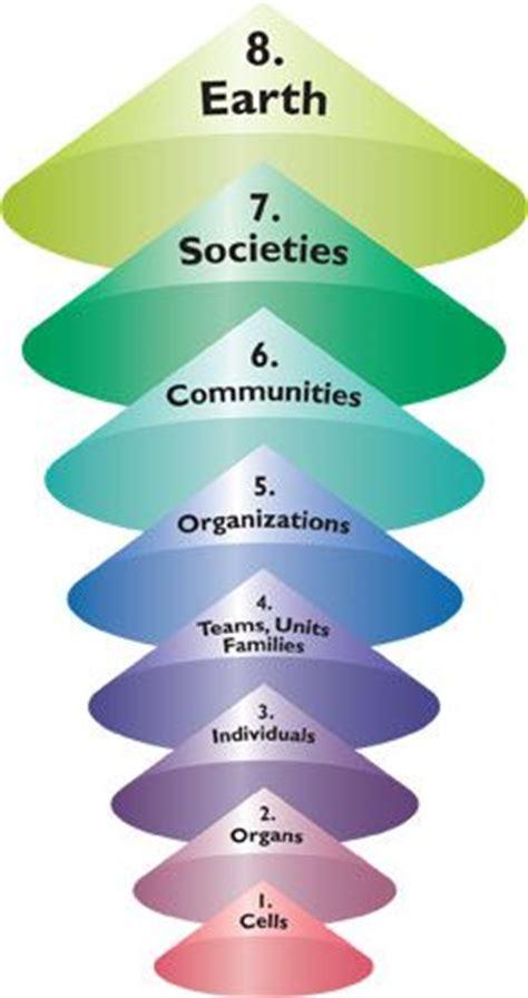 Critical thinking leadership development