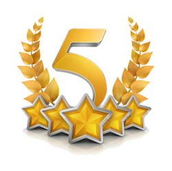 Zapper Reviews Read Customer Service Reviews of zapper